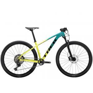 Bicicleta Mtb Trek X Caliber 9 12vel Xt Rock Shox Judy 2021