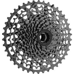 Piñon Bicicleta Mtb Sram Nx Pg 1130 11-42 11 Vel Cassette