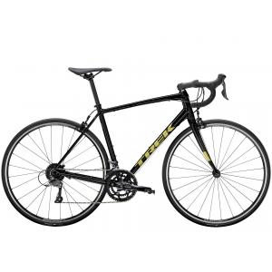 Bicicleta Ruta Trek Domane 2 Al 16 Vel Shimano Claris 2021
