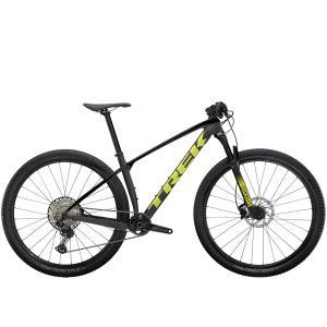 Bicicleta Mtb Trek Procaliber 9.6 Carbono 12v Monoplato 2021