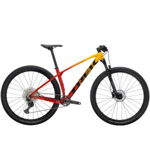 Bicicleta Mtb Trek Procaliber 9.5 Carbono 12 Vel M6100 2021