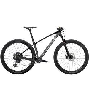 Bicicleta Mtb Trek Procaliber 9.7 Carbono 12Vel Sram GX 2021