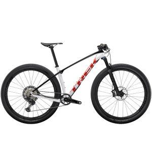 Bicicleta Mtb Trek Procaliber 9.8 Carbon 29 12vel M8100 2021