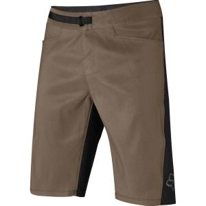Bermuda Pantalon Corto Casual Fox Ranger Wr Short Original