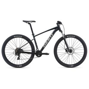 Bicicleta Mountain Bike Giant Talon 3 R29 Biplato 2021 Bora