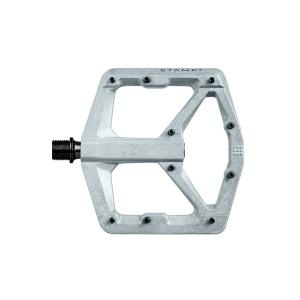 Pedales Plataforma Mtb Dh Crankbrothers Stamp 2 Con Pines