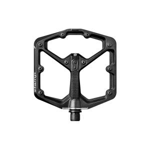 Pedales Plataforma Mtb Dh Crankbrothers Stamp 7 Con Pines