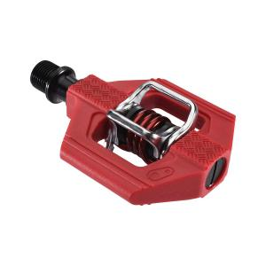 Pedales Automaticos Plataforma Mtb Dh Crankbrothers Candy 1