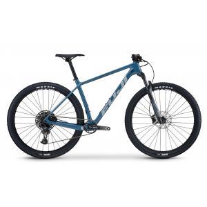 Bicicleta Mtb Carbono Fuji Slm 2.7 R29 Monoplato 12 Vel 2021
