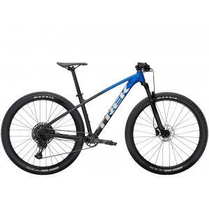 Bicicleta Mtb Trek 29 Marlin 8 Monoplato 12 Vel Sram 2021