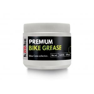 Grasa Bicicleta Koobe Premium Bike Grease Sintetica X 250gr