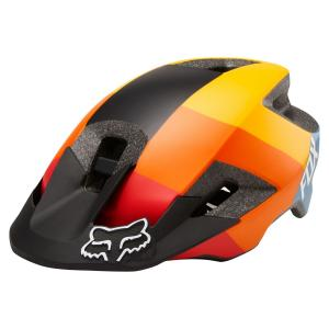 Casco Bicicleta Mtb Fox Ranger Drafter Helmet Muy Liviano