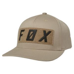 Gorras Fox Originales Backslash Snapback Hat Ajustable Bora