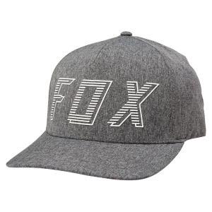 Gorras Fox Originales Barred Flexfit Hat Trudi Elastica Bora