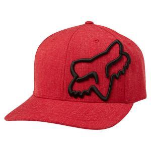 Gorras Fox Originales Clouded Flexfit Hat Elastica Bora