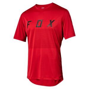 Remeras Jersey Ciclismo Mangas Cortas Fox Ranger Drytech Mtb