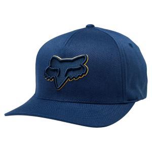 Gorras Fox Originales Epicycle Flexfit Hat Excelente Calidad