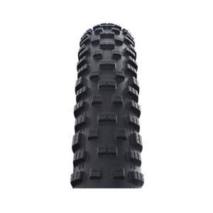 Cubiertas Bicicleta Schwalbe 27.5 X 2.35 Tough Tom Ancha Mtb