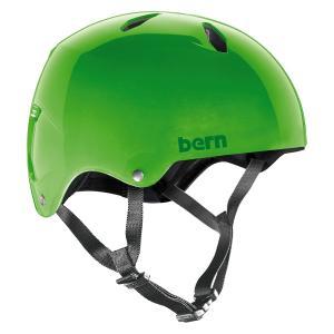 Casco Bicicleta Bmx Snowboard Skate Bern Diablo Certificado