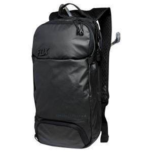 Mochila Hidrante Fox Portage Hydration Pack Mtb Trekking 3 L