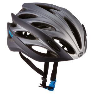 Casco Bicicleta Mtb Ruta Bell Overdrive Ventilacion In Mold