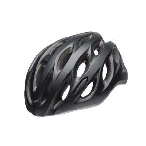 Casco Ciclismo Ruta Bicicleta Bell Tracker R Super Liviano