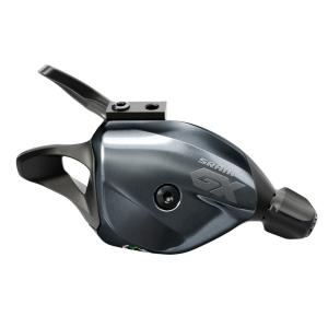 Shifter Manija Cambios Monoplato Sram Gx Eagle 12v Trigger