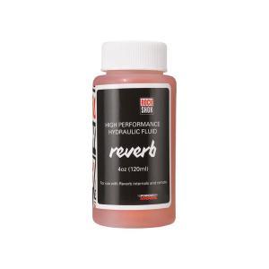 Aceite Mineral Hidraulico Rockshox Reverb Portasilla 4 Oz
