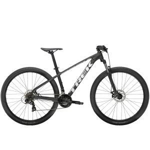Bicicleta Mtb Trek Marlin 4 R 29 21 Vel Tourney Frenos Disco
