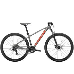 Bicicleta Mtb Trek Marlin 4 R27.5 21Vel Tourney Frenos Disco