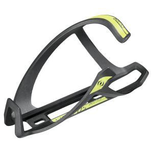 Porta Caramañola Carbono Syncros Tailor Cage 1.0 Bicicleta