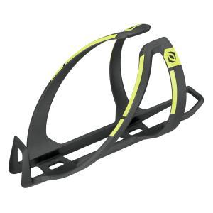 Portacaramañola Bicicleta Mtb Carbono Syncros Coupe Cage 1.0