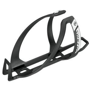 Porta Caramañola Bicicleta Mtb Syncros Coupe Cage 2.0 Ligero