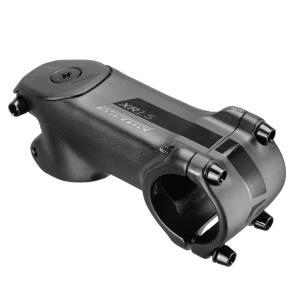 Stem Mtb Xc Cross Bicicleta 31.8mm Syncros Xr 1.5 -17 Grados