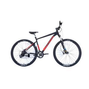 Bicicleta Mtb Trinx M600 Pro R29 24Vel Suspensión Hidráulica