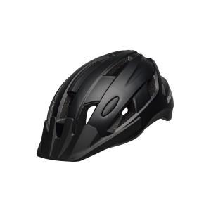 Casco Bicicleta Ciclismo Mtb Bell Strat Ergo Fit Cpsc Visera