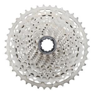 Piñon Bicicleta Shimano Deore M5100 11 Vel 11-42 Hyperglide