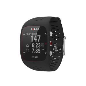 Reloj Gps Pulsometro Profesional Running Maraton Polar M430