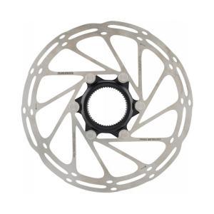 Rotor Freno Disco Mtb Sram Centerline X 160mm Centerlock