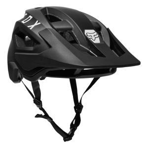 Casco Bicicleta Mtb Xc Enduro Fox Speedframe Mips Cpsc 360°