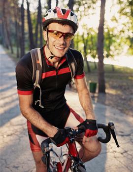Bora Bikes